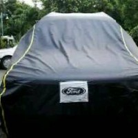 cover mobil ford