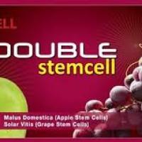Double Stemcell Original 100%