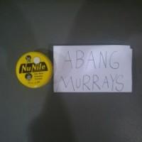 Murrays Pomade NuNile + FREE Sisir