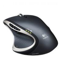 mouse logitech performance m950t