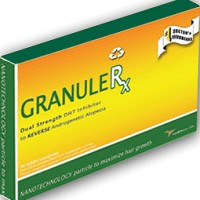 Granule Rx