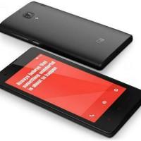 Xiaomi Redmi 1S, Garansi Resmi 1 Tahun,  Segel!