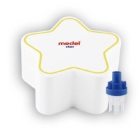 Medel Star Nebulizer From Italia