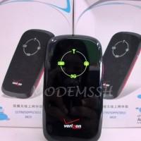 Modem Wifi ZTE AC30 Unlock all GSM dan CDMA