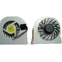 Fan Laptop ASUS F80 F80C F80L F80Q F80S F81S F83 X82 X85S X88 X88S Series / DFS551005M30T F7P1 DFS551005M30T-F7P1