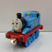 Thomas and Friends THOMAS Diecast