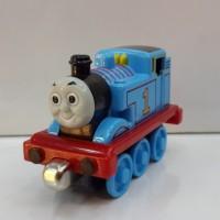 Thomas and Friends THOMAS Diecast