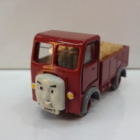 Thomas and Friends LORRY Diecast
