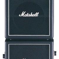 Amply/ ampli mini Marshall MS4/ MS 4