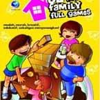 Harga 52 Fun Family Full Games | WIKIPRICE INDONESIA