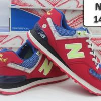 New Balance 574 Encap NB-145