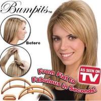 Hair Bumpit / Pengembang Rambut