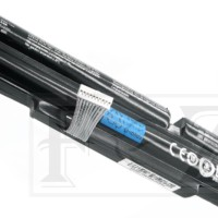 Battery ACER Aspire 5830TG 5830T 4830TG 4830T 3830TG 3830T / AS11A5E