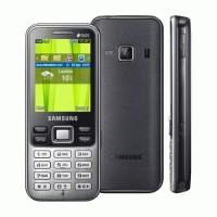 Samsung Lakota C3322i