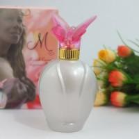 Parfum KW 1 Mariah Carey Luscious Pink