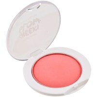 Maybelline Blush Studio Cheeky Glow - Fresh