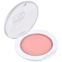 Maybelline Blush Studio Cheeky Glow - Wooden
