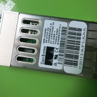 JualSFP.com | Modul SFP Cisco WS-G5486 Original - Garansi 1 tahun