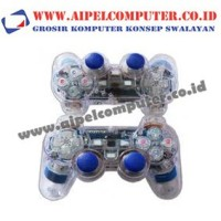 GAMEPAD DOUBLE STURDY BENING