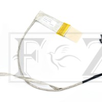 Cable Flexible For HP Pavilion G4-1000 G4 / DD0R12LC000