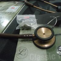 Stetoskop Littmann Special Edition (Copper Finish)