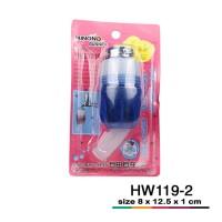 Alat penyaring keran M (HW119-2)