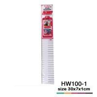 Partition size adjustable 7cm (HW100-1)