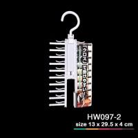 Gantungan dasi (HW097-2)