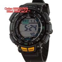 CASIO Protrek PAG240-1CR