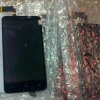 LCD HTC Desire VC T328D