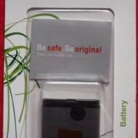Batre Battery Baterai Nokia BL-6P BL 6P Original for Nokia 7900P 6500 classic 6500c 7900Prism