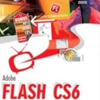 Panduan Aplikatif Dan Solusi: Adobe Flash CS6 Untuk Membuat Iklan Layanan Masyarakat - Penerbit Andi