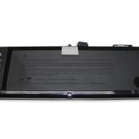"Original Baterai - Battery - Battre Apple Macbook Pro 15"" A1321 MB985CH/A, MB985, MB986, A1286 (2009 Version) Stok Limit"