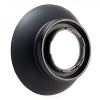 Eyecup DK-19 for Nikon D700, D800, D800E, D3X, D3S