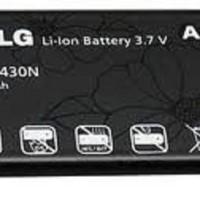 LG Battery | Battery LGIP-430N Original