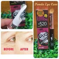 Panda Eye Stick Collagen Serum