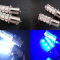 LED BAYONET 18 LUX ( MUNDUR / SEIN )