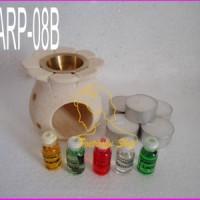 Paket Aromaterapi 08B