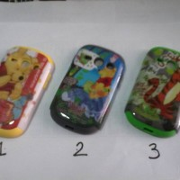 Samsung Galaxy Fame S6810 Case Otterbox Cartoon Disney Character