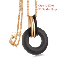 Kalung Single GSK08