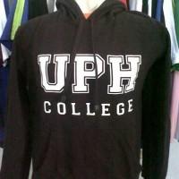 hoodie UPH COLLEGE