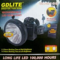 GDLITE GD216S