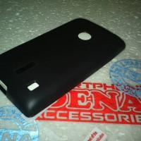 Jual Case Lumia 520 di Jawa Tengah - Harga Terbaru 2019 | Tokopedia