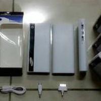 Jual Power Bank Samsung  60000 MAH New Murah Berkualitas Murah