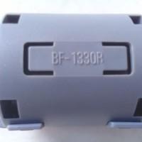 MAGNET Model TDK FERIT FERITE FERRITE ZCAT 3035-1330 DIAMETER 12-15mm
