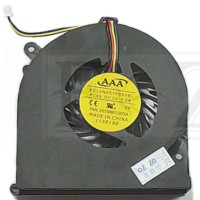 Fan Processor HP Probook 4730S 4530S EliteBook 8460P 8460W 6460B 8440P