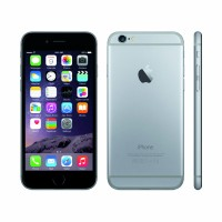 Apple iPhone 6 64GB Original