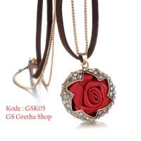 Kalung Single GSK05
