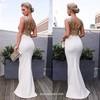 Galanni ophira dress