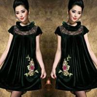 Dress Mochio